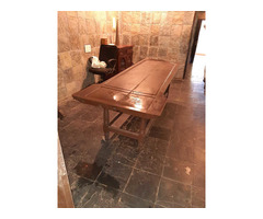 Commercial SPA Equipments - Image 1/5