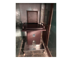 Commercial SPA Equipments - Image 4/5
