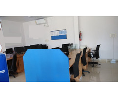 Office furniture for sale - Image 1/4