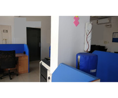 Office furniture for sale - Image 2/4