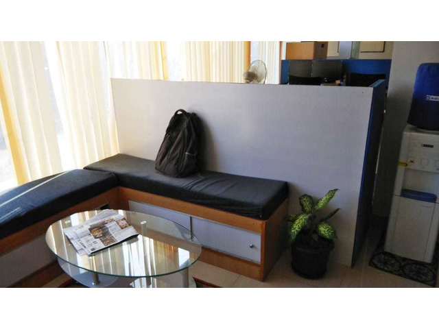 Office furniture for sale - 3/4