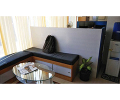 Office furniture for sale - Image 3/4
