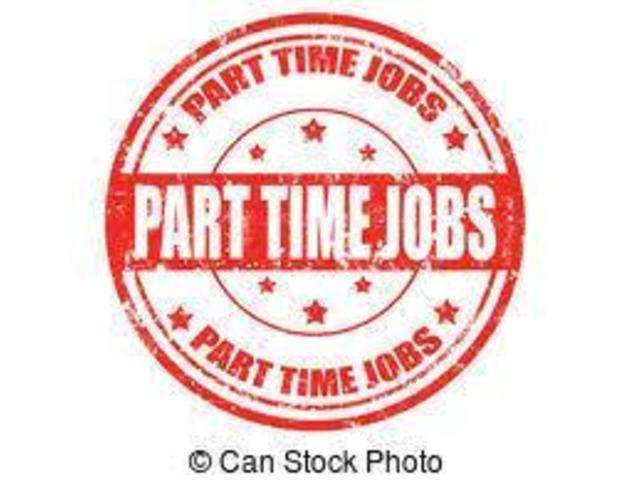 We are Hiring Simple Copy Paste Jobs - 1/1