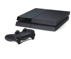 7 Month Old SONY PS4 PRO with 2 Dual shock Original Controllers - Image 3/7