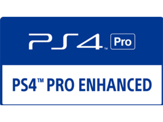 7 Month Old SONY PS4 PRO with 2 Dual shock Original Controllers - 5/7