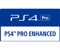 7 Month Old SONY PS4 PRO with 2 Dual shock Original Controllers - Image 5/7