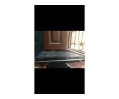 Samsung DVD Player - Image 1/2