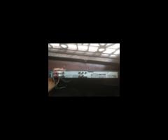 Samsung DVD Player - Image 2/2
