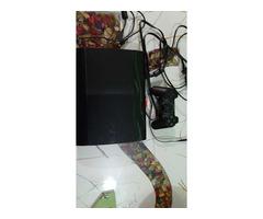 Ps3 Super Slim 500 gb - Image 2/2