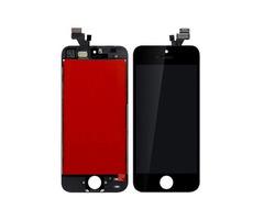 Apple iPhone 5 lcd display folder - Image 4/4