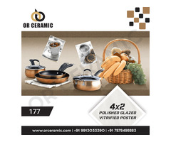 Cheap Poster Tiles Price   Kitchen Tiles, Wall Tile Manufacturer Company - Image 2/2