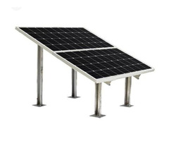 180 watt solar pennal 3 pc - Image 1/2