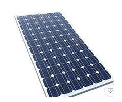 180 watt solar pennal 3 pc - Image 2/2