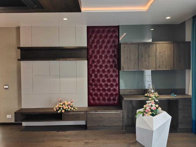 full interior designs Bangalore - 5/9