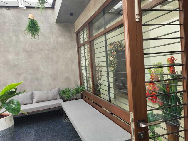 full interior designs Bangalore - 8/9