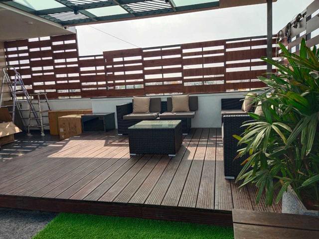 full interior designs Bangalore - 9/9