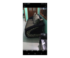 Sofa at best price - Image 2/2