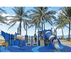 Playground Equipment Supplier in India - Image 1/10