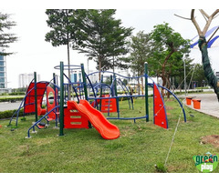 Playground Equipment Supplier in India - Image 2/10