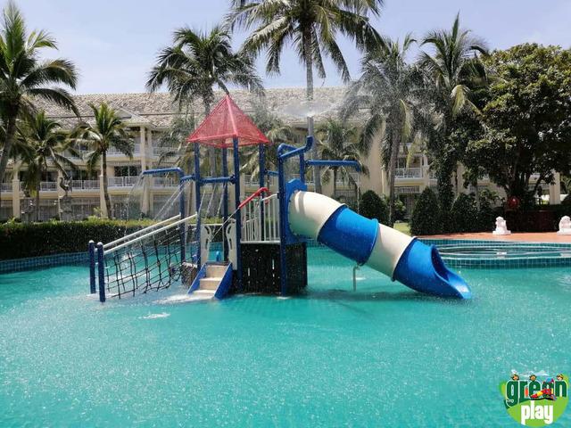 Playground Equipment Supplier in India - 3/10