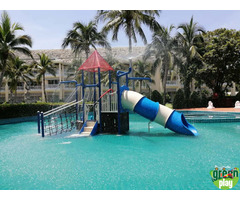 Playground Equipment Supplier in India - Image 3/10