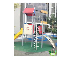 Playground Equipment Supplier in India - Image 5/10