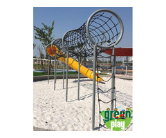 Playground Equipment Supplier in India - Image 6/10