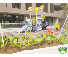 Playground Equipment Supplier in India - Image 9/10