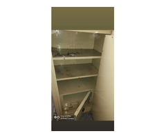 Jewellery Safe Locker for sale. - Image 1/6