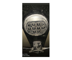 Jewellery Safe Locker for sale. - Image 4/6