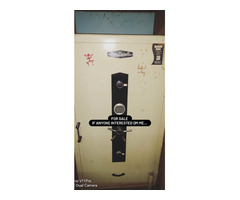 Jewellery Safe Locker for sale. - Image 6/6