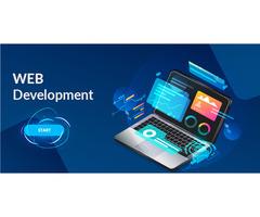 Web Development Company in Ambala, Haryana - Image 1/6