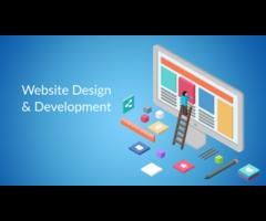 Web Development Company in Ambala, Haryana - Image 2/6