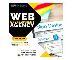 Web Development Company in Ambala, Haryana - Image 4/6