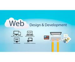Web Development Company in Ambala, Haryana - Image 5/6