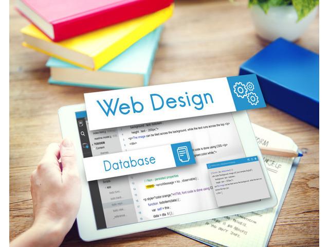 Web Development Company in Ambala, Haryana - 6/6