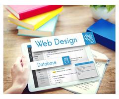 Web Development Company in Ambala, Haryana - Image 6/6
