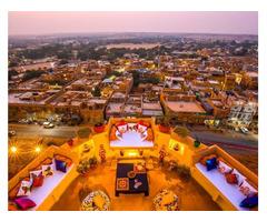 2 Nights 3 Days package Jaisalmer - Image 2/4