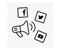 Best Digital Marketing Agency SEO SMO Company In Chandigarh - Image 6/7