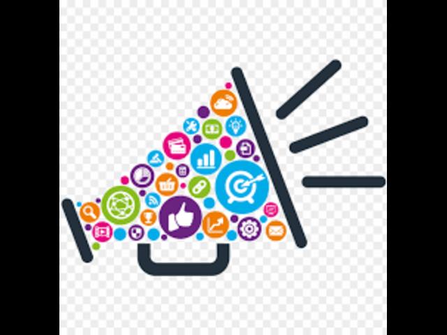 Best Digital Marketing Agency SEO SMO Company In Chandigarh - 7/7