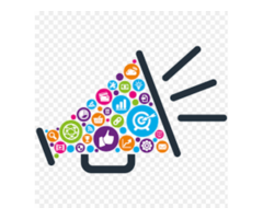 Best Digital Marketing Agency SEO SMO Company In Chandigarh - Image 7/7