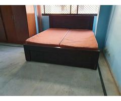 move out sale - Image 7/10