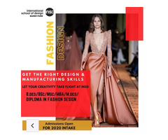 Admission open for Interior and Fashion Designing courses in Pune - Image 1/2