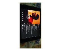 iPad mini 5 64GB WiFi only - Image 2/2