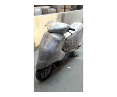 PACKERS AND MOVERS IN KOLKATA - Image 1/3