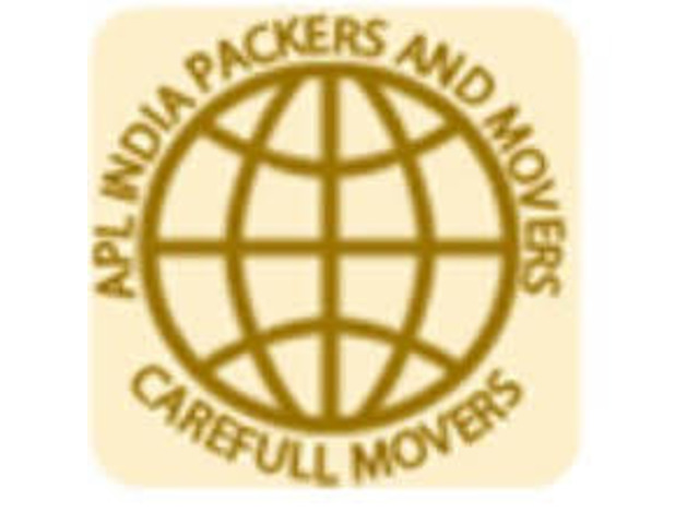 PACKERS AND MOVERS IN KOLKATA - 3/3