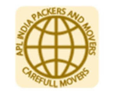 PACKERS AND MOVERS IN KOLKATA - Image 3/3