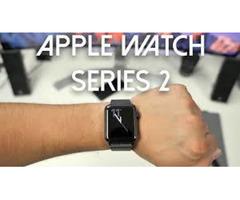 Original apple i watch 42mm series 2 - Image 4/4