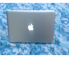 Apple Macbook Pro MD101HNA - Image 4/4