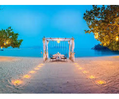 Andaman Short Tour Package - Image 2/3